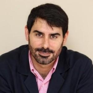 Eduardo Croissier