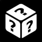 View SmartPufflePro's Profile