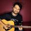 Pranshu