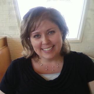 Carrie Nehmer