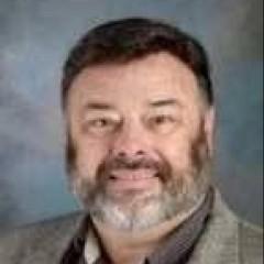 Robert S. Rister