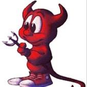 Tomasz Wołkowski