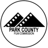 parkcofilm