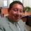 Willy Gonzalez Ibarra