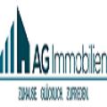 AG Immobilien