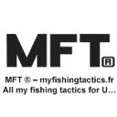MFT® - My Fishing Tactics . fr