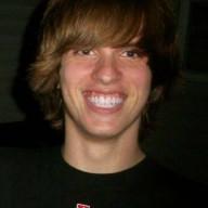 Chad Mullen