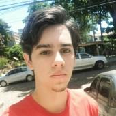 Gustavo Marinho