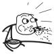 Chris (Someguy123)'s avatar