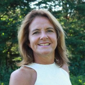Sarah Reynolds