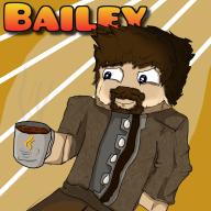 Bailey Payne