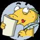 zreptil's avatar