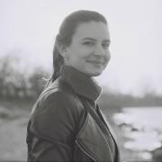 Romana Haluščíková