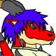 Captaincakewalk's avatar