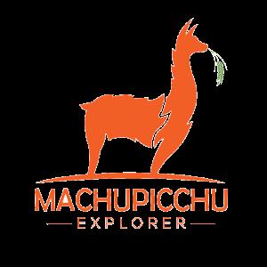 Machu Picchu Explorer