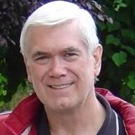 Ed Hoornaert