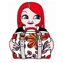 Immagine avatar per Eleonora