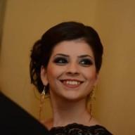 Alexandra Vlasceanu