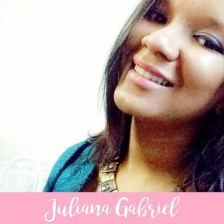 Juliana Gabriel