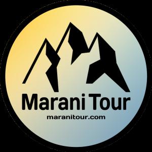 Marani Tour
