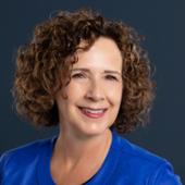 Bernice McDonald