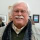 Terry Scussel