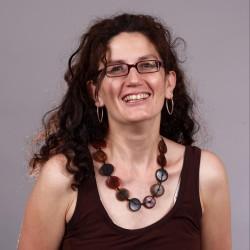 Carole Bessero