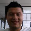 Picture of Wilson Camilo Uribe Neira