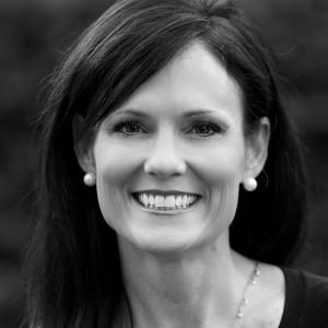 Susan Merrill