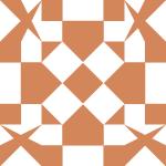 avatar for MILEGIO