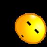 qkhanhpro1