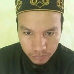 Roby Roy Putra