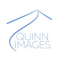 QuinnImages