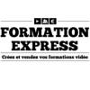 Loic de Formation-Express.com