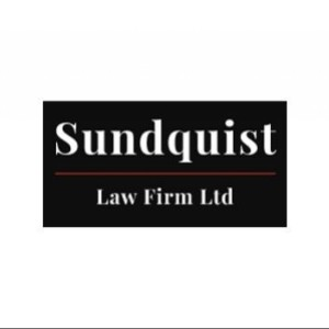 Avatar of sundquistlaw