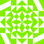 avatar-574