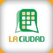Photo of Diario La Ciudad