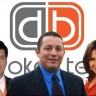 dbrokerteam