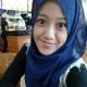 Seftina Qurniawati