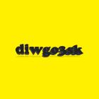 View diwgo3sk's Profile