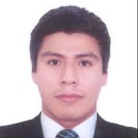 Sandro Yerevan