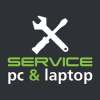 Probleme cu un laptop asus c90s ak026c - last post by Mmscont