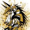 mutagenezo avatar