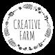 Jagoda (Creative Farm)