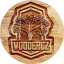 wooderCZ