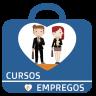 Projeto Guri cursos gratuitos 2017 7