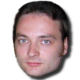 Vasilis Tsiligiannis's avatar