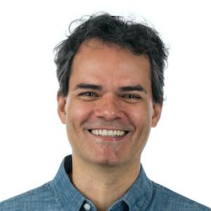Pedro D'Incao
