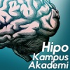 Prof. Dr. Tayfun Uzbay - Nöropsikofarmakoloji: Akılcı İlaç Kullanımı Yayını