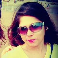 Tania Banerjee